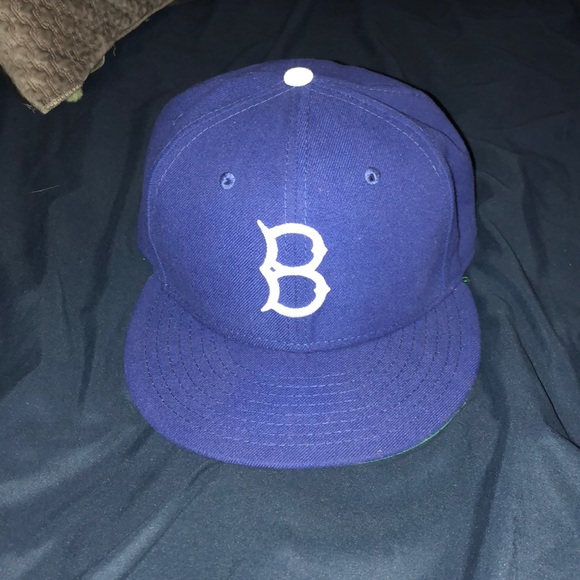 960ed9ff257bd2 ... era codesfitted hats new eraexclusive 28282 c0e77; where to buy brooklyn  dodgers fitted hat d6fc8 8941c